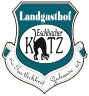 Logo-Eschbacher-Katz
