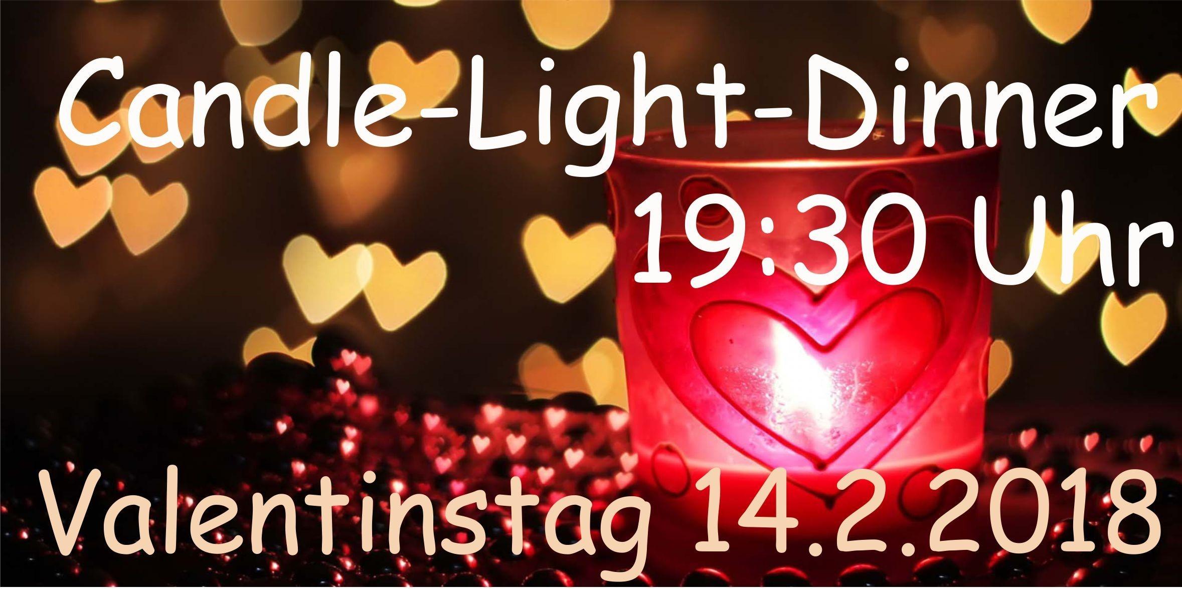 candlelight2019