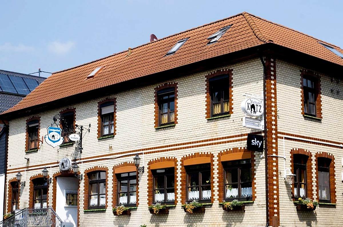 eschbacher-katz-außenansicht