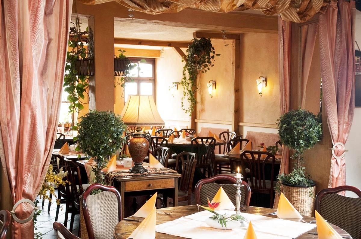 eschbacher-katz-restaurant