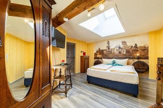 Hotel-eschbacher-katz-usingen-37-web
