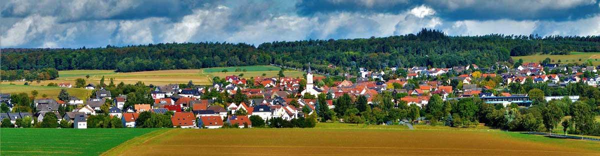 Landgasthof-Eschbacher-Katz-2021-Eschbach