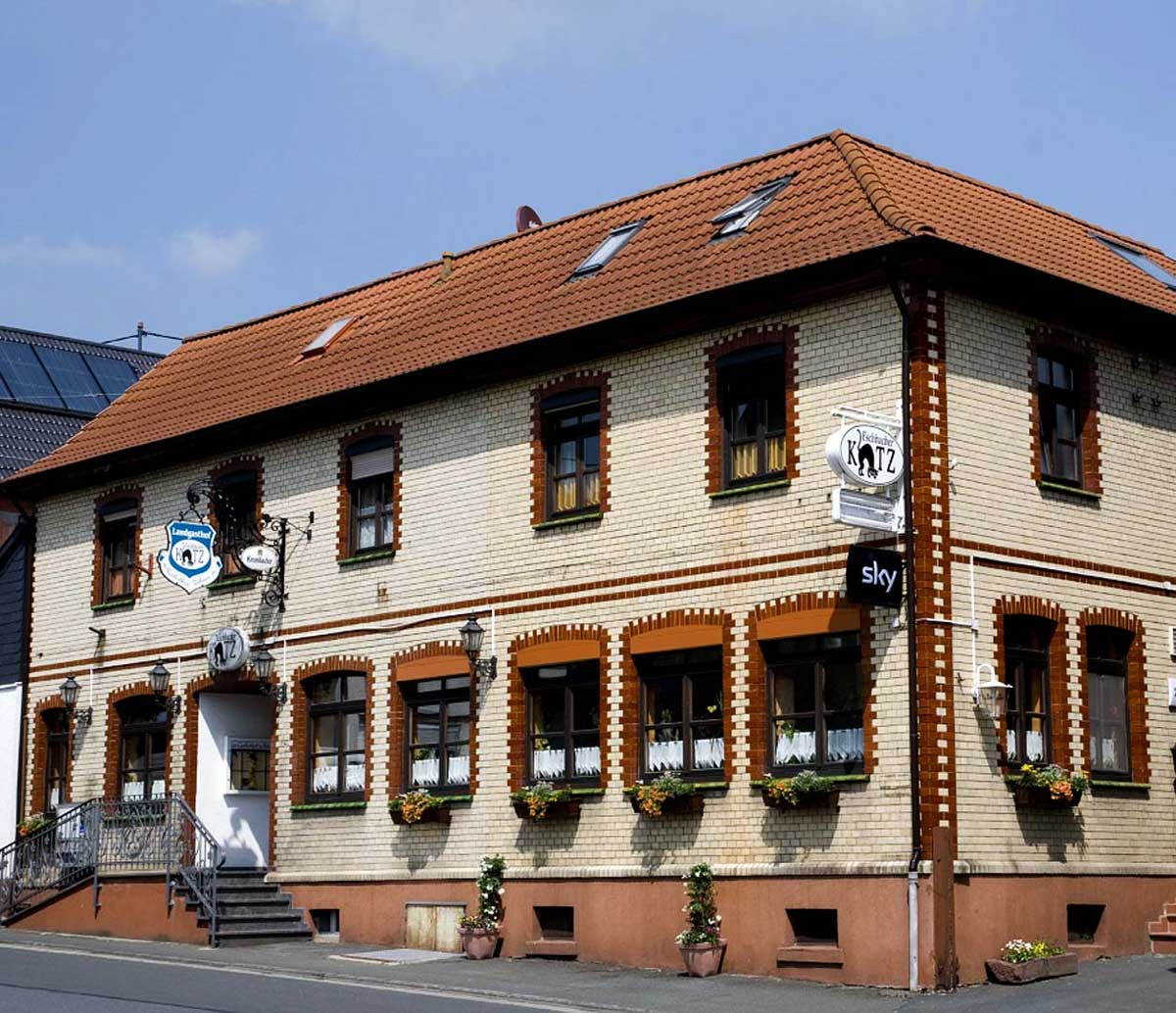 Landgasthof-Eschbacher-katz-2021-Impressionen-D