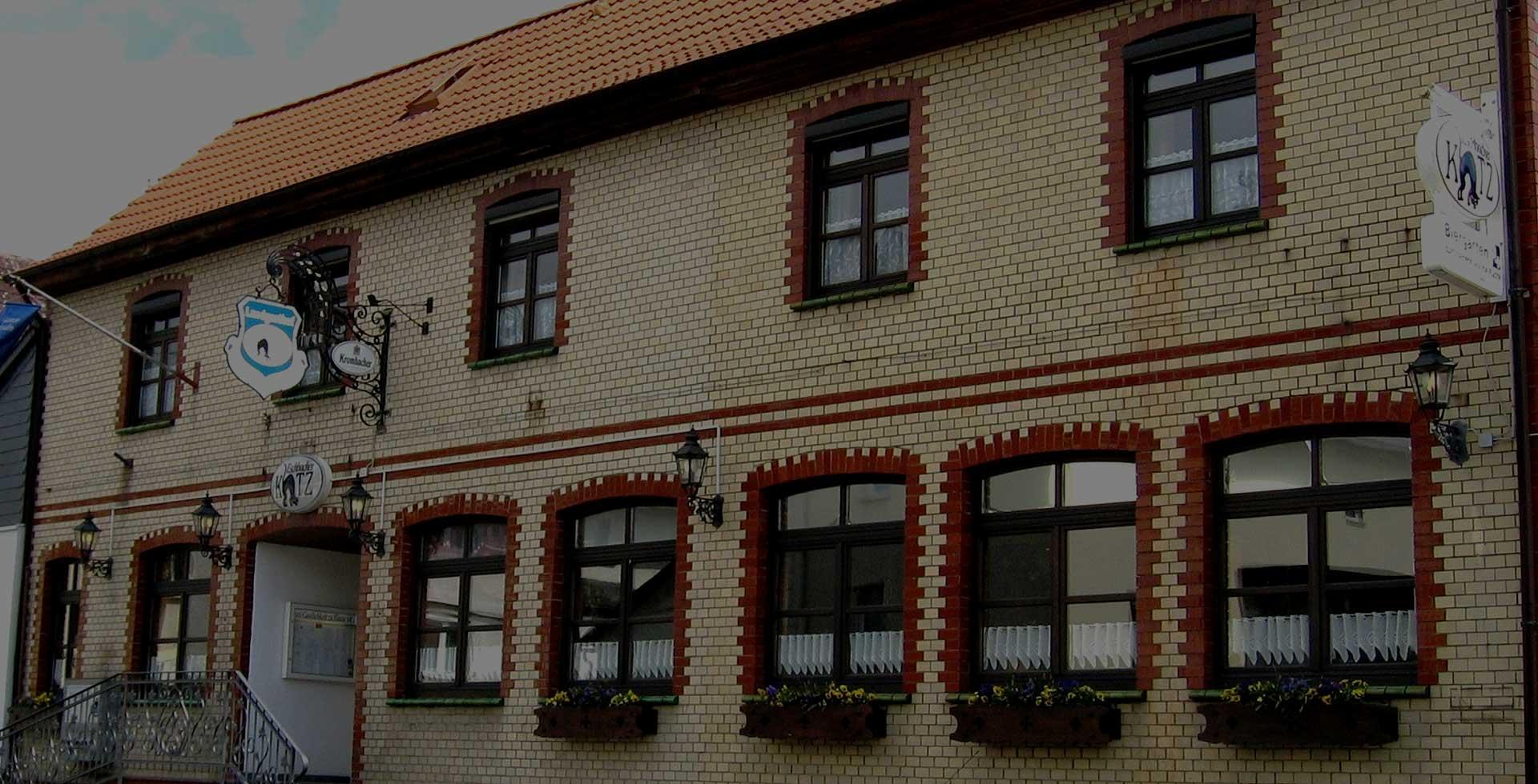 Landgasthof-Eschbacher-katz-2021-slide1