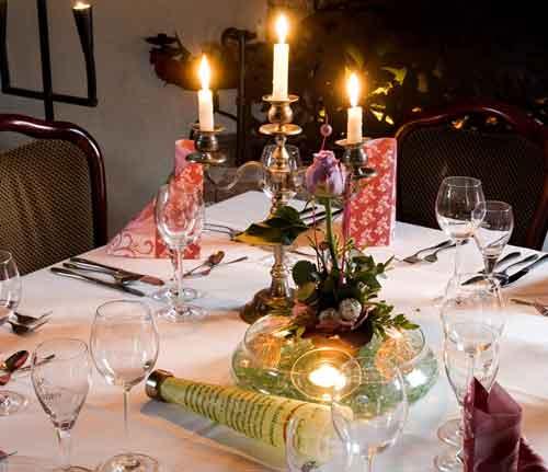 Landgasthof-Eschbacher-katz-2021-Unser-Restaurant-500