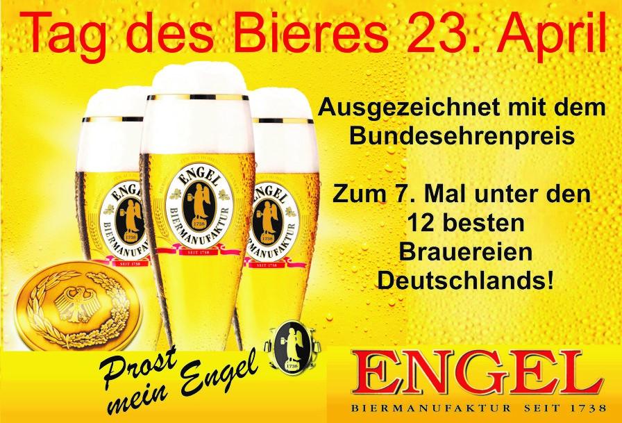 Tag des Bieres 900